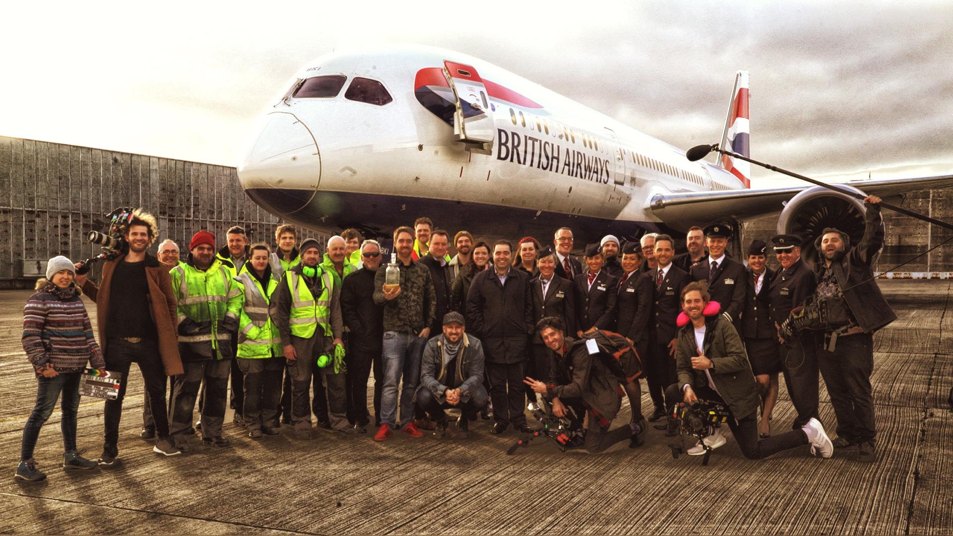 Speedbird-Crew.jpg