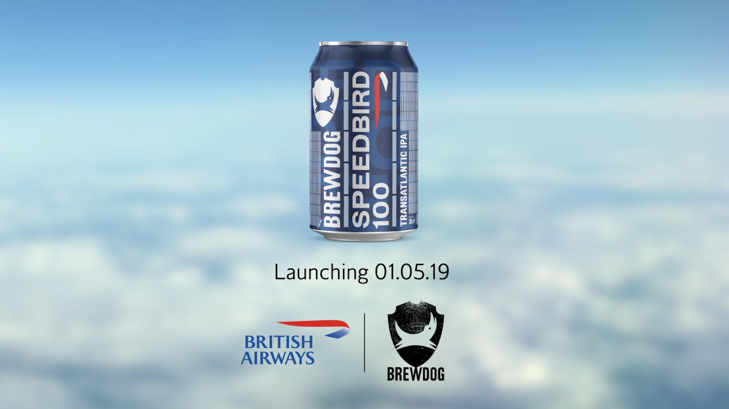 BrewDog-Speedbird100-Trailer.jpg
