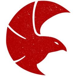 RedtailMediaHawk-Red-Small.jpg