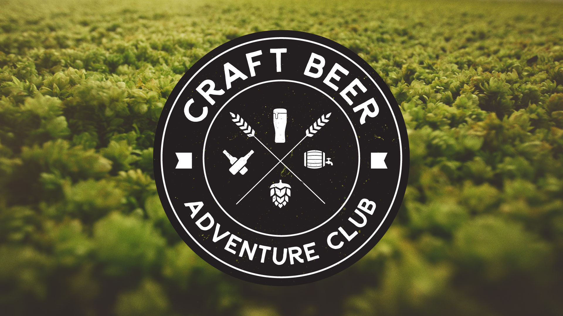 CBAdventureClub-Widescreen-1920x1080_00000.jpg