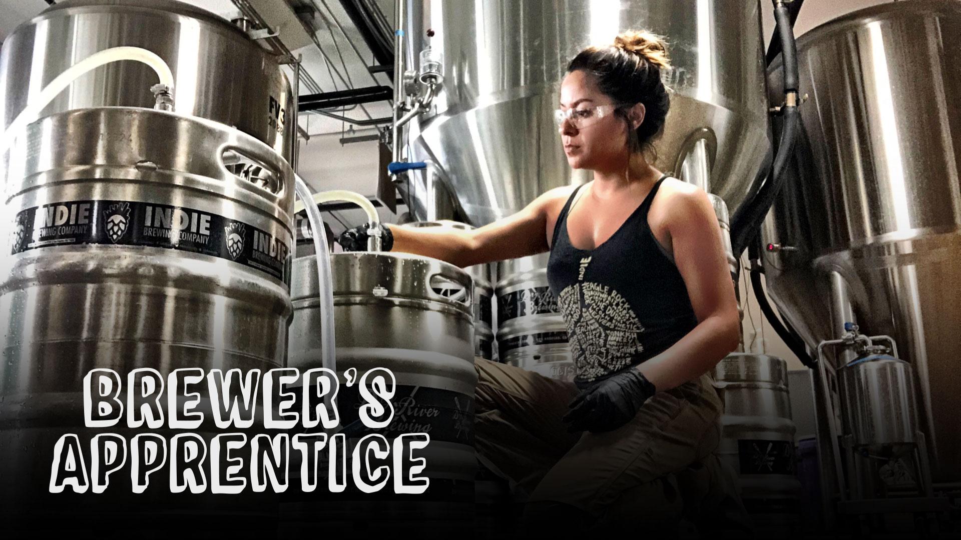 BrewersApprentice-Widescreen-1920x1080_00000.jpg