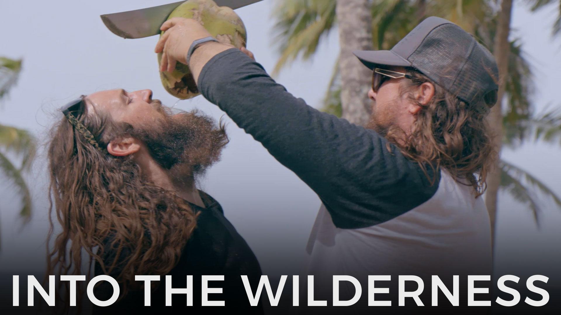 Wilderness-Widescreen-1920x1080-2.jpg