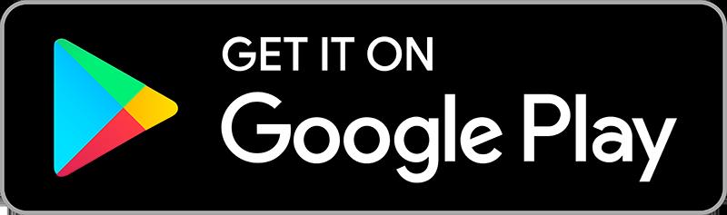 PlatformLogo-GoogleBlack-Web.png