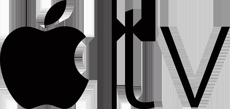 PlatformLogo-AppleTVBlack-Web.png