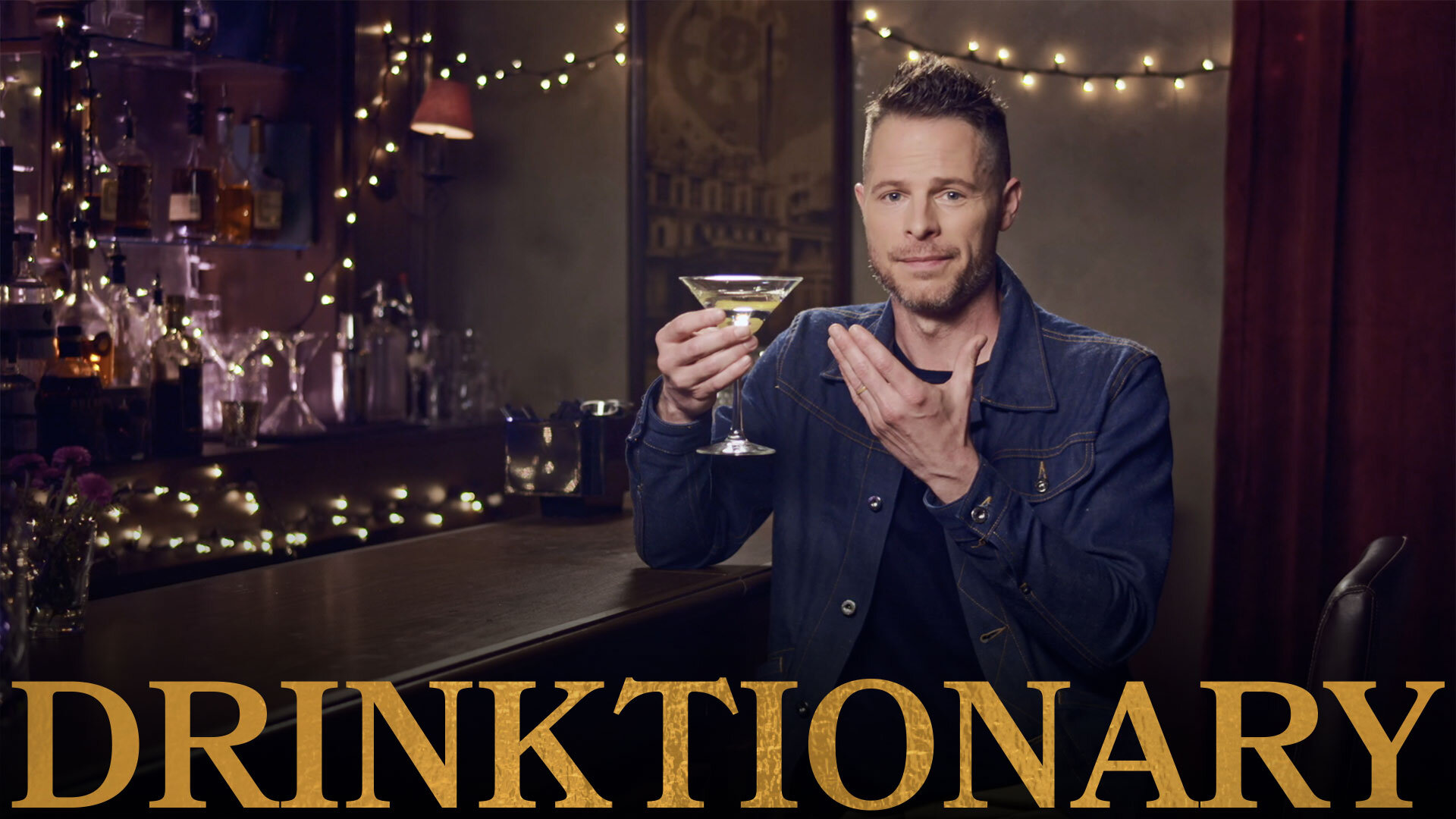Drinktionary-Widescreen-1920x1080.jpg