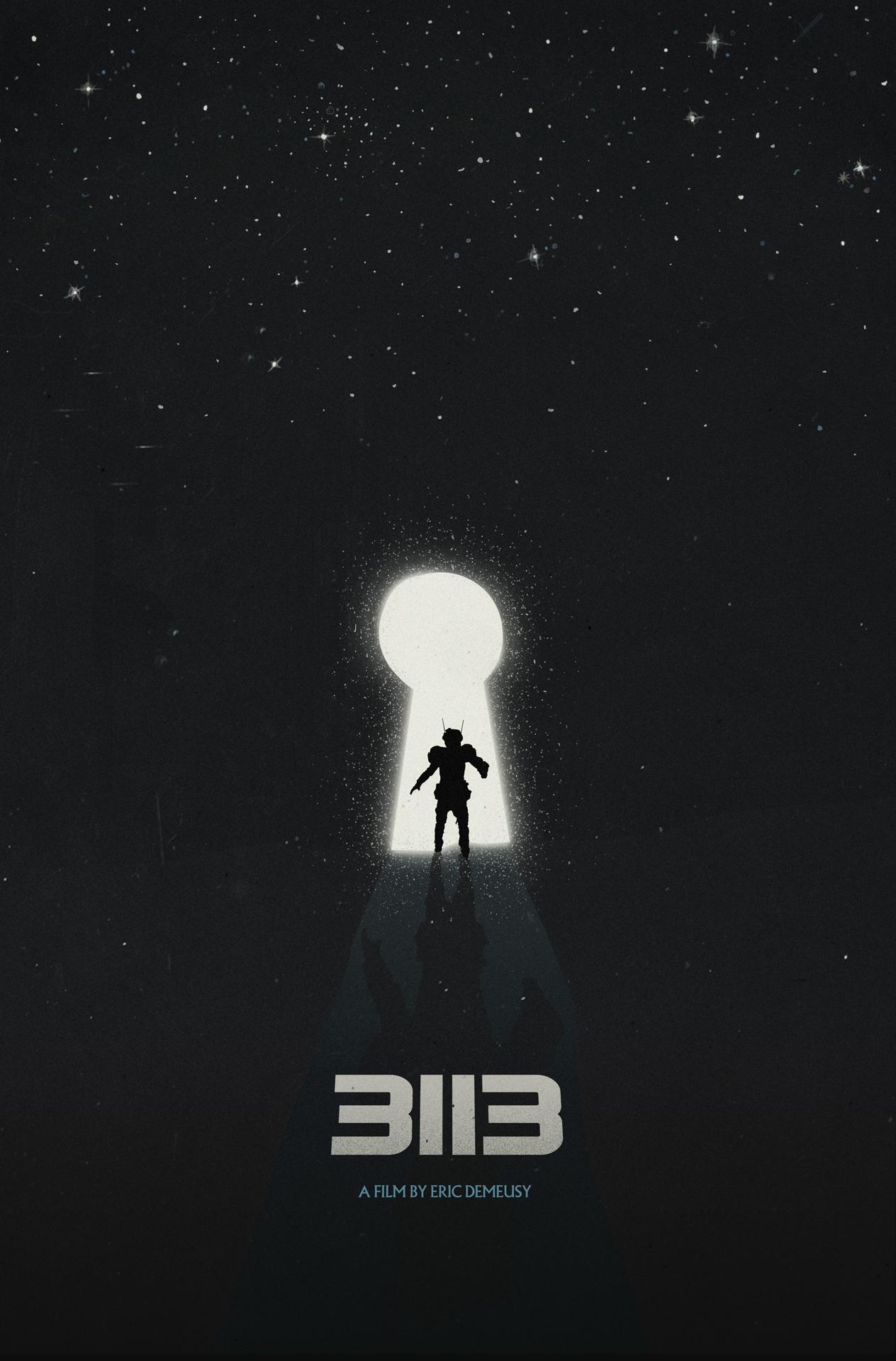 3113 Poster.jpg