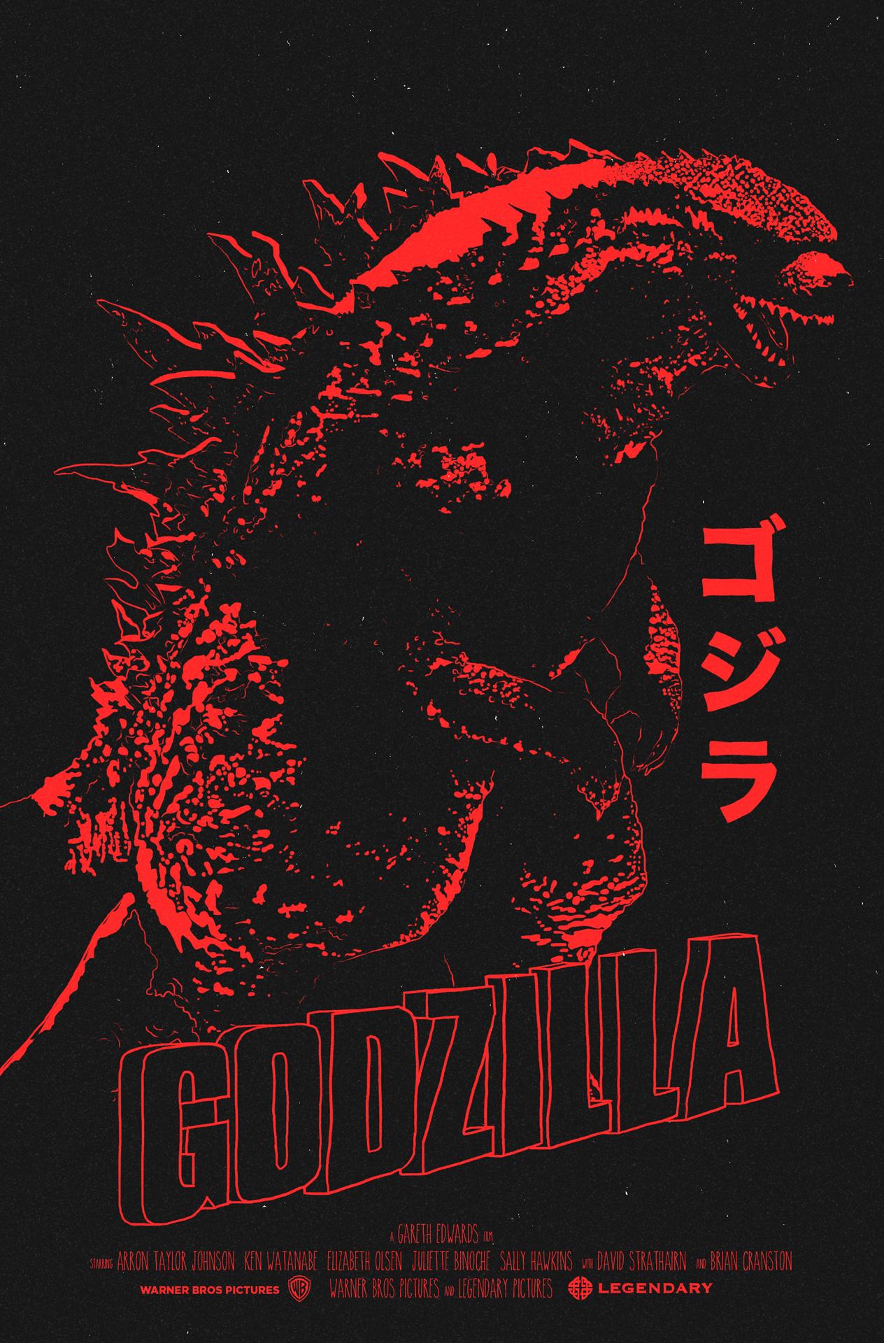 Godzilla_red_04.jpg