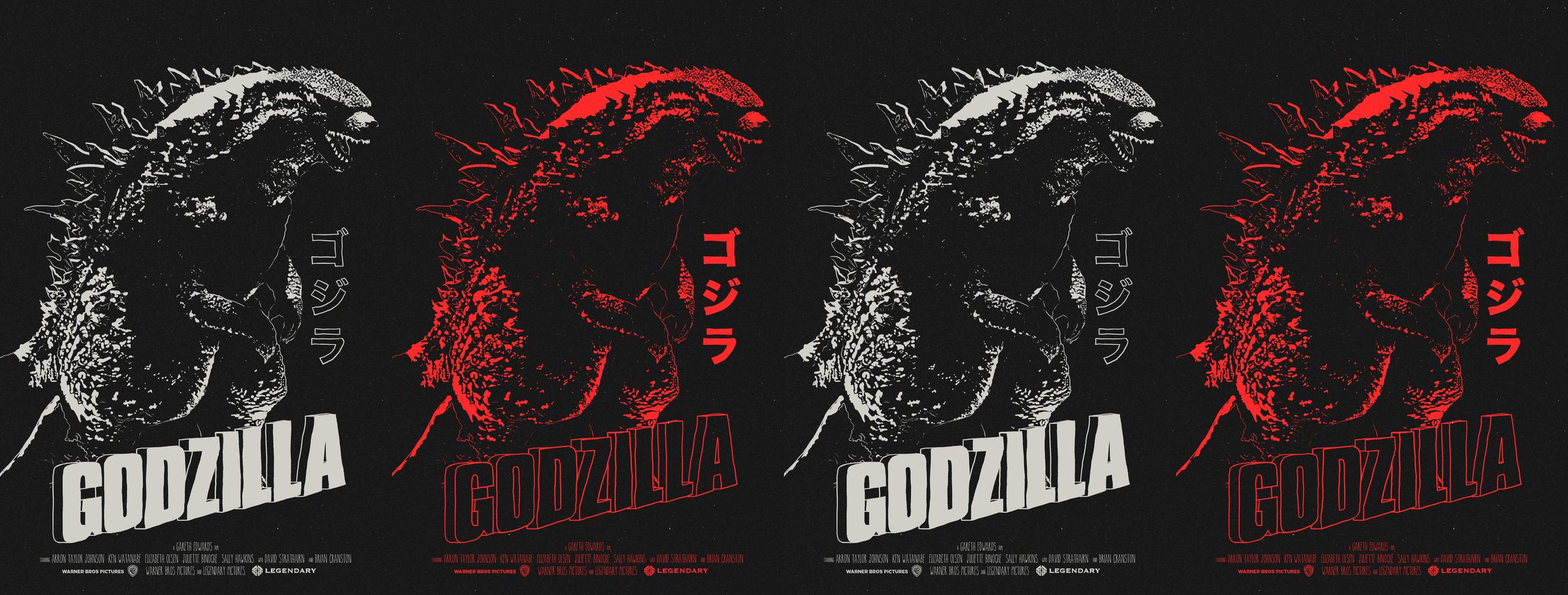 Godzilla_walpaper_04.jpg