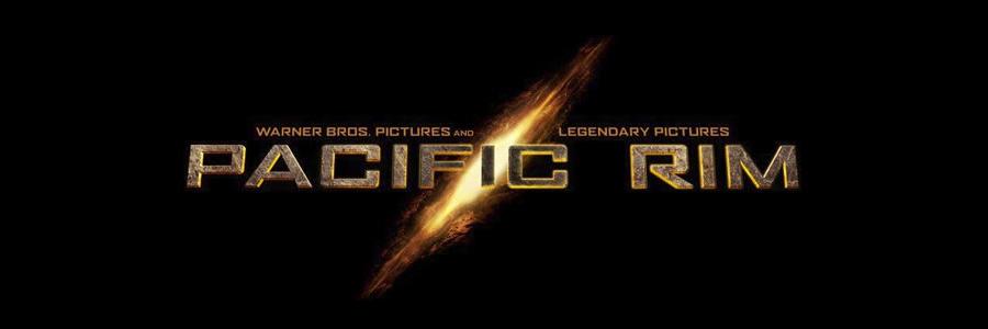 pacific-rim-title02.jpg
