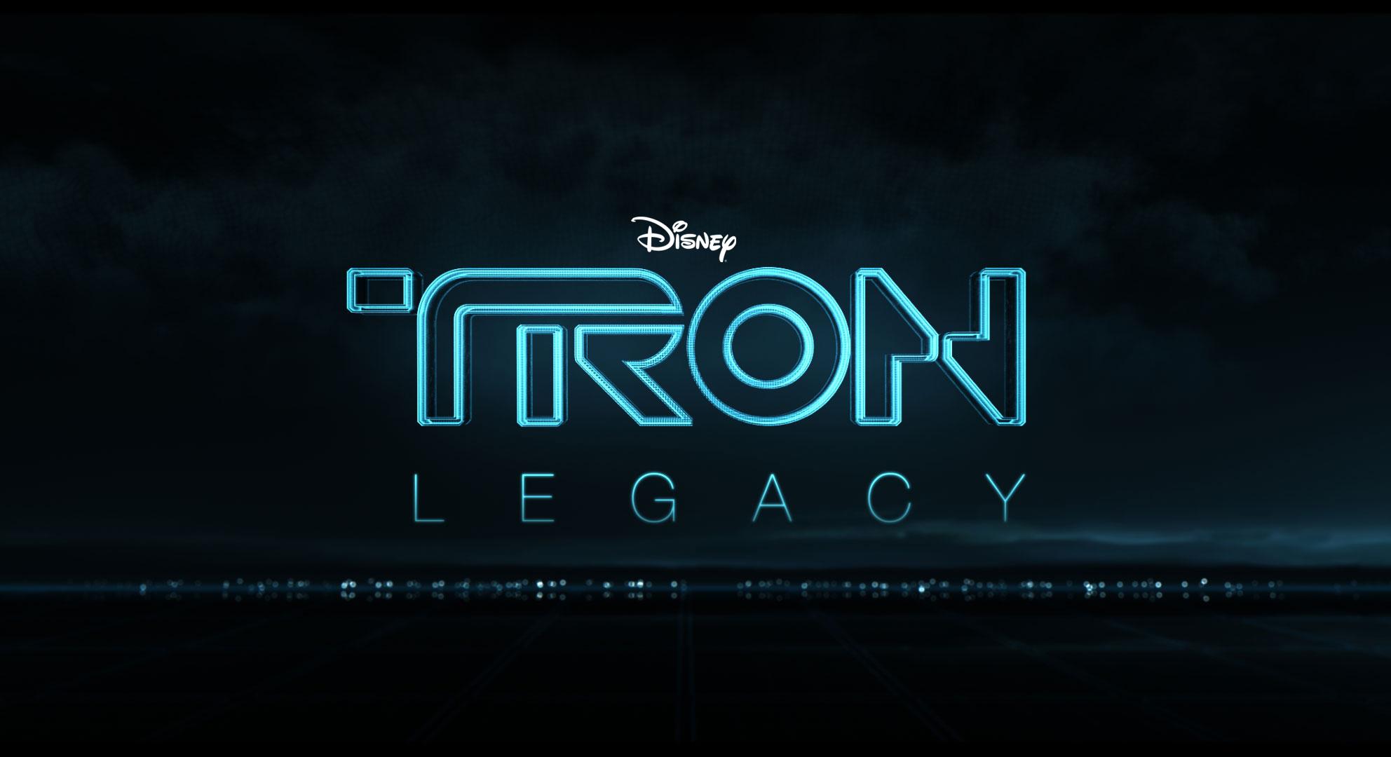 Tron2.jpg