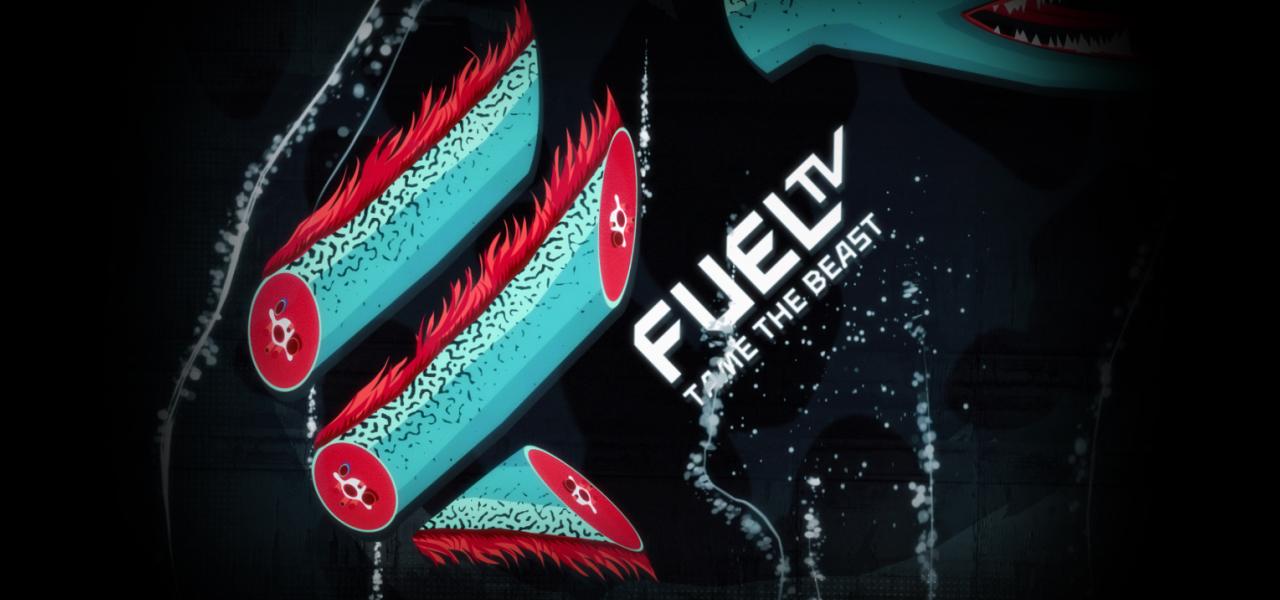 FuelTV3.jpg