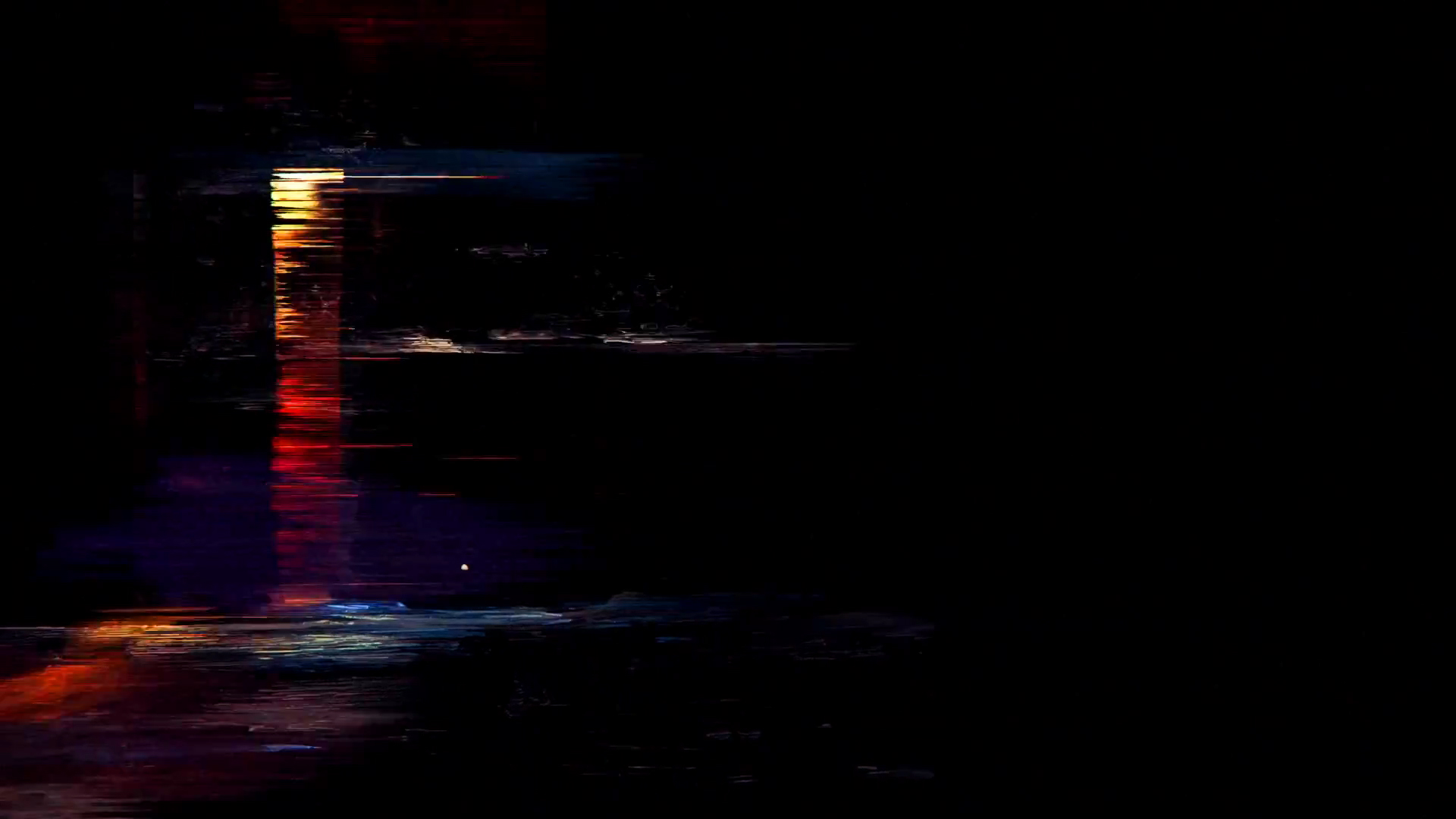 Marvel's Jessica Jones - Opening Sequence (2) (0.00.25.00).jpg