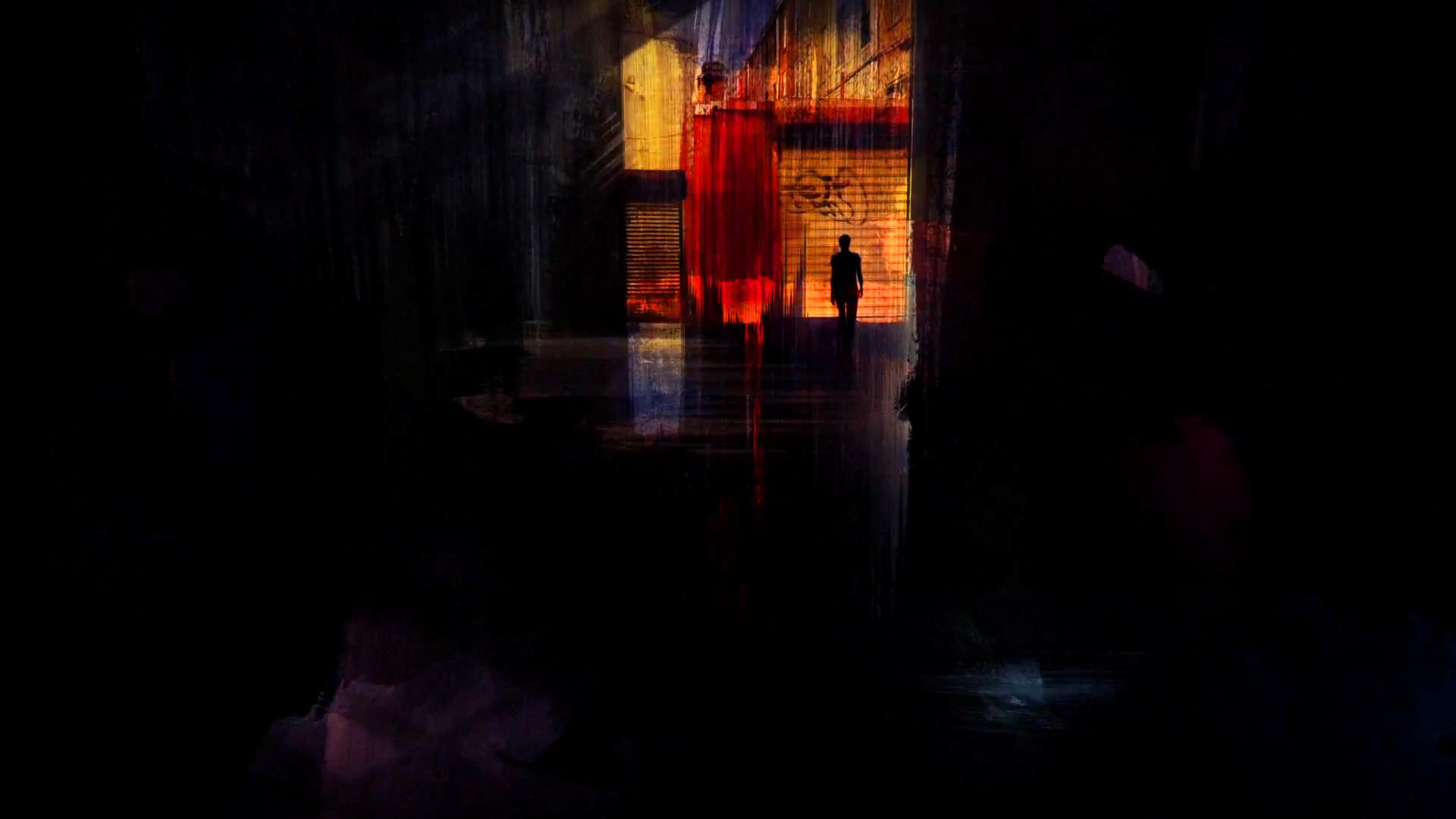 Marvel's Jessica Jones - Opening Sequence (2) (0.00.34.18).jpg