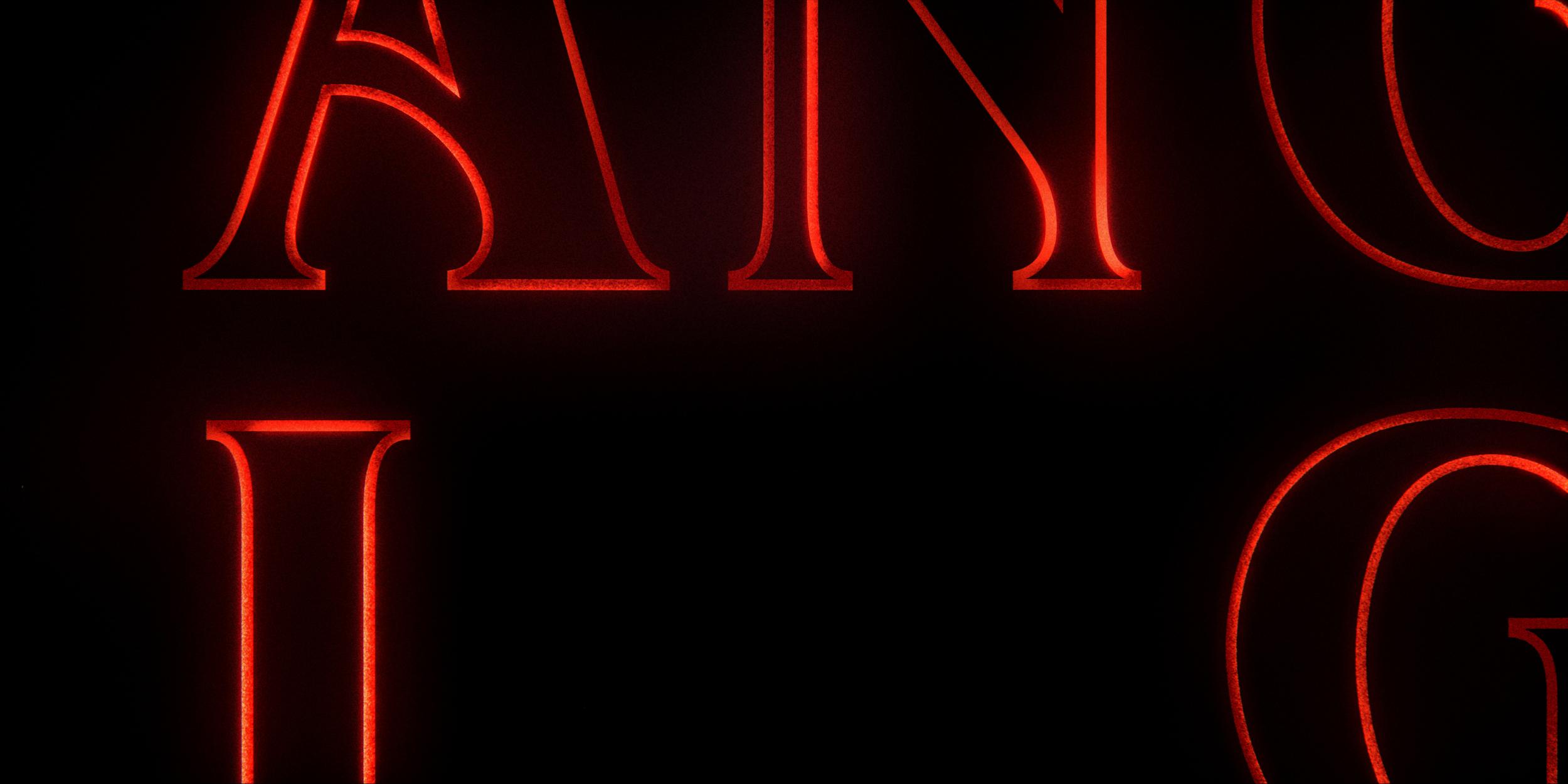 ST Main Titles FINAL (0.00.28.20).jpg