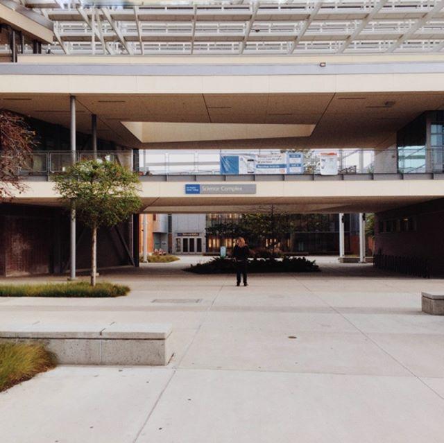 Location_s.13 #jpl #nasa #engineering