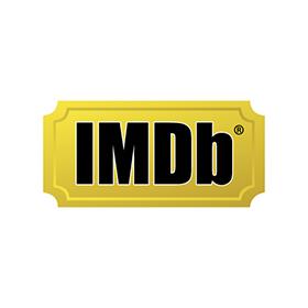 IMDB-01.png
