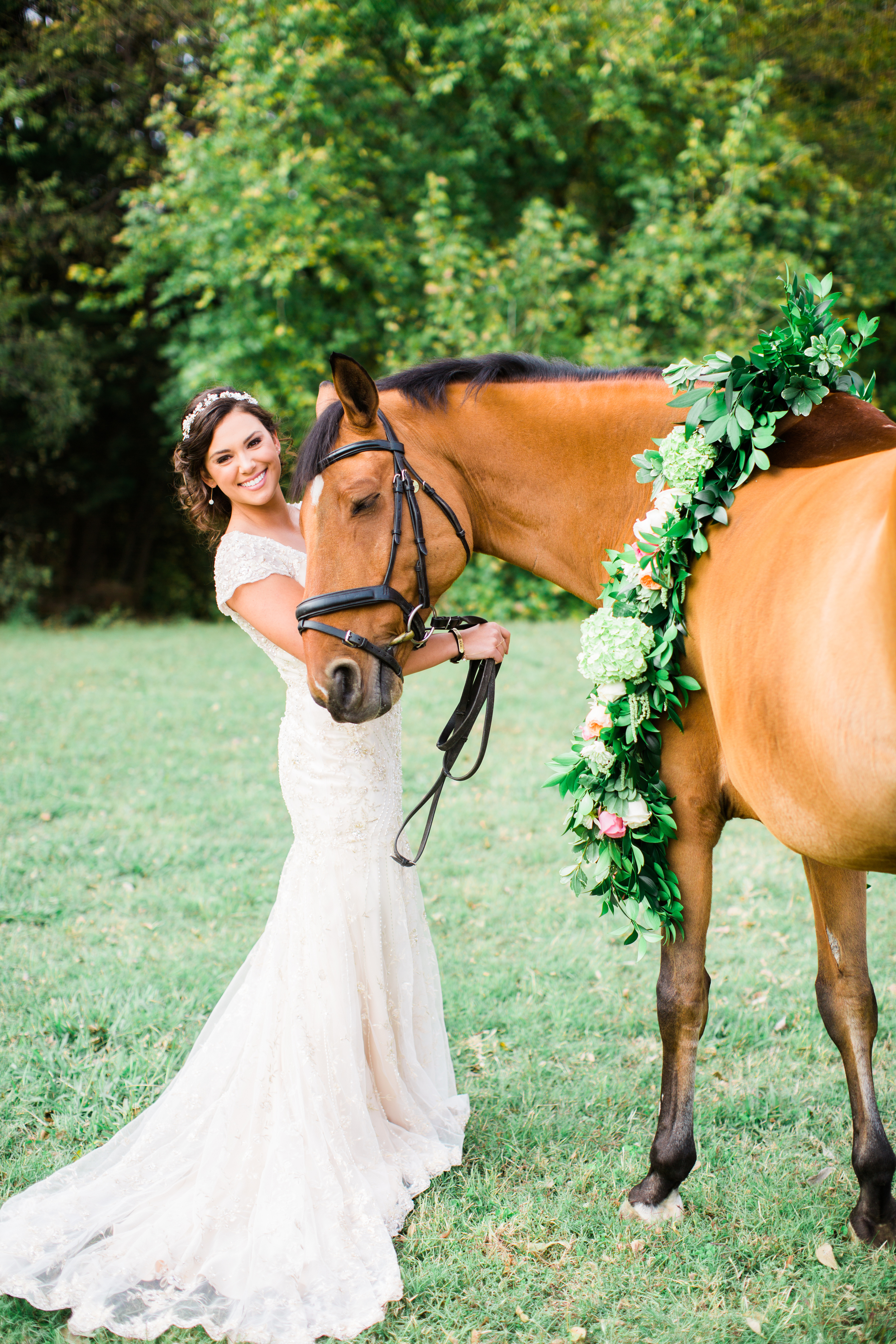 Ashley Rains Bridals 058.jpg
