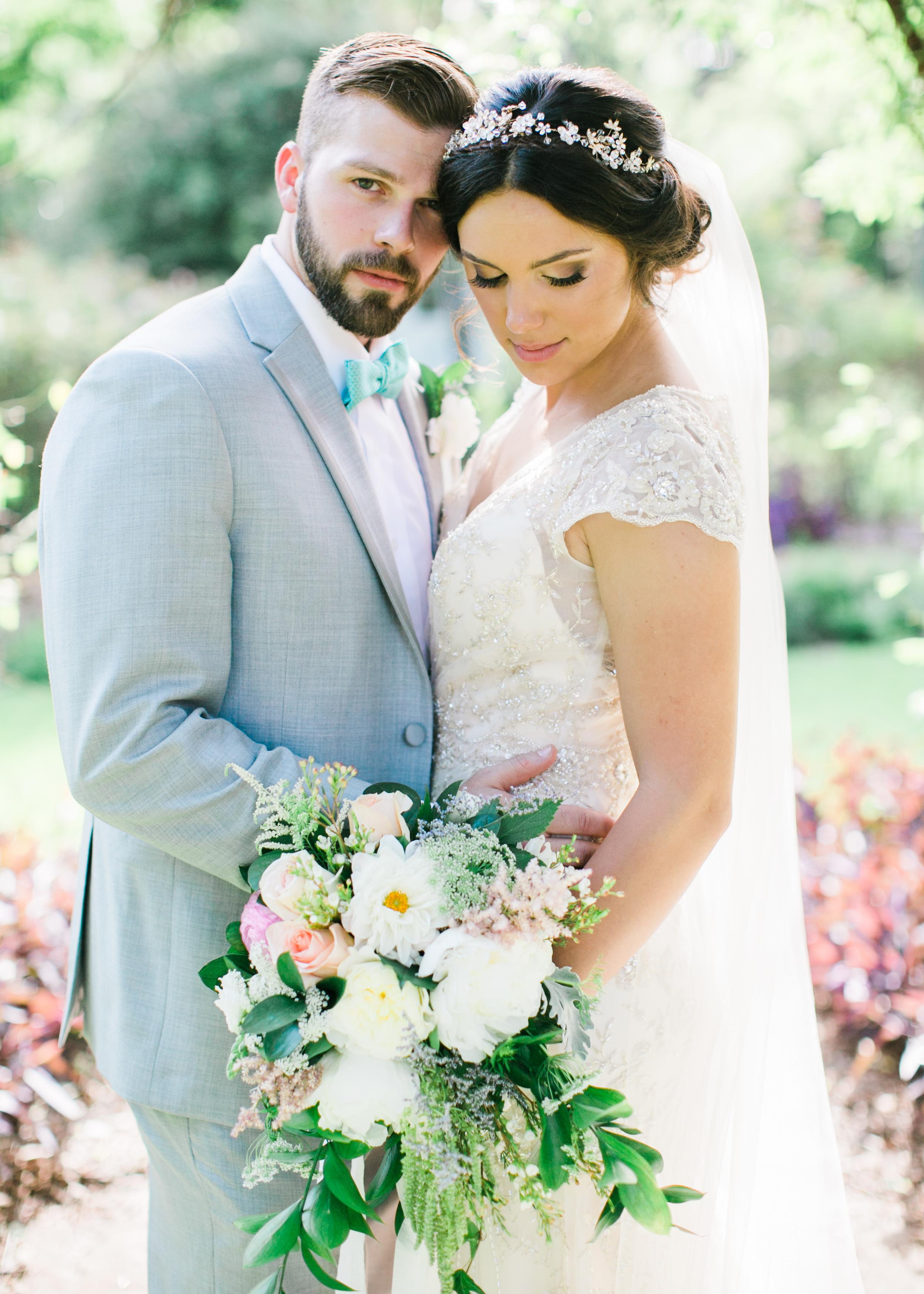2. Fondon Wedding_Ceremony_347.jpg
