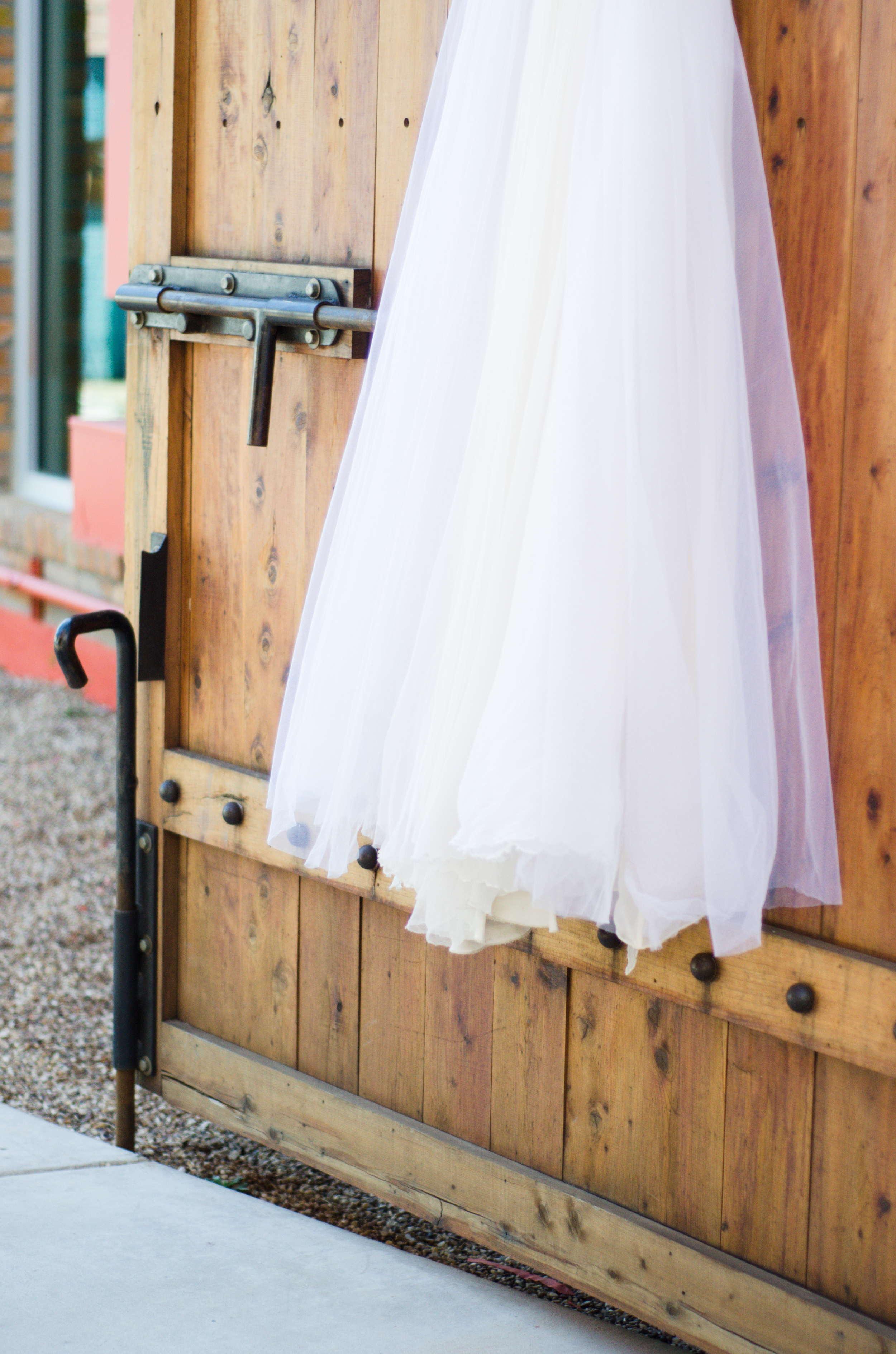 h&c-wedding-8.jpg
