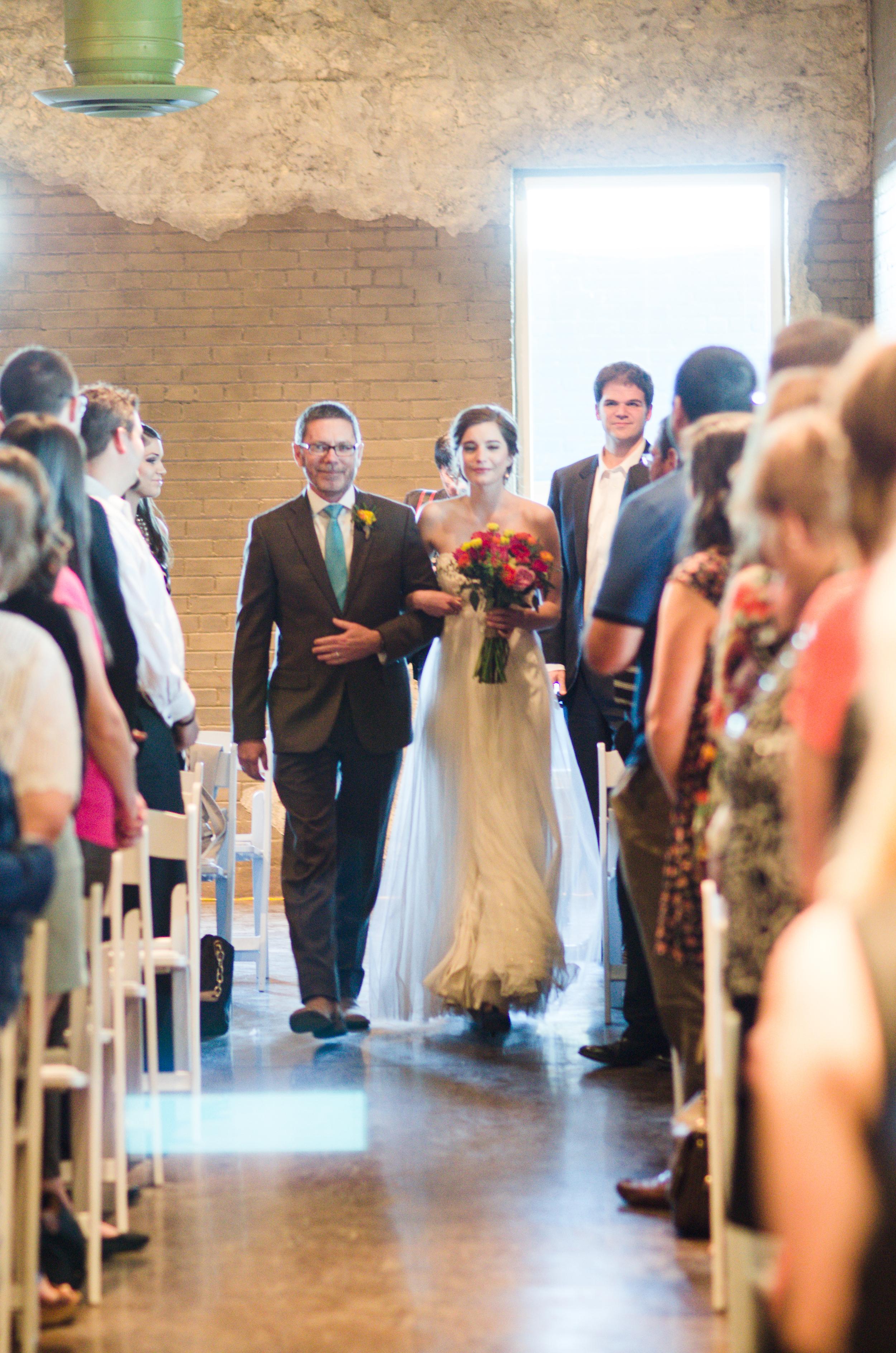 h&c-wedding-318.jpg