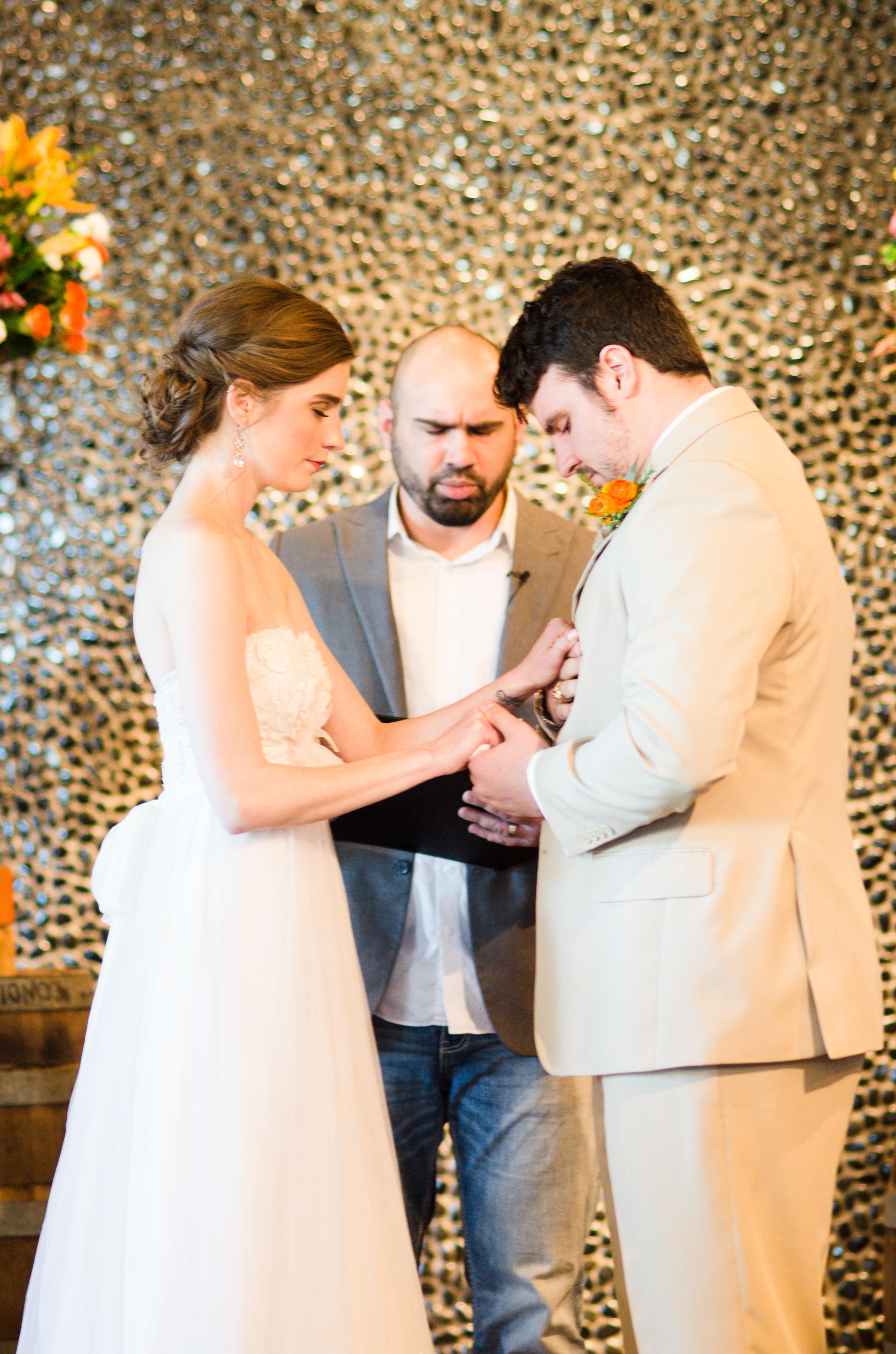 h&c-wedding-328.jpg