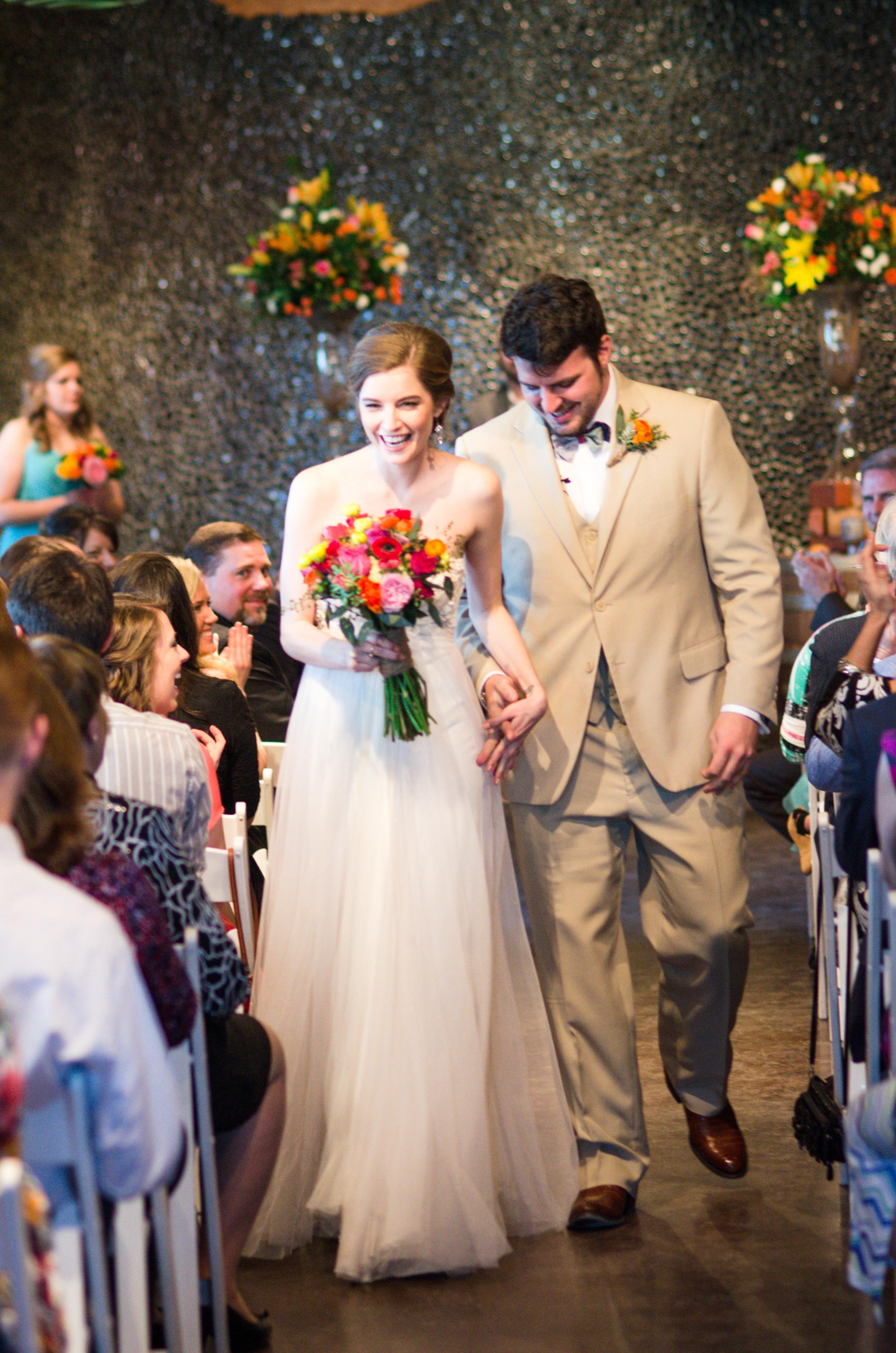 h&c-wedding-343.jpg