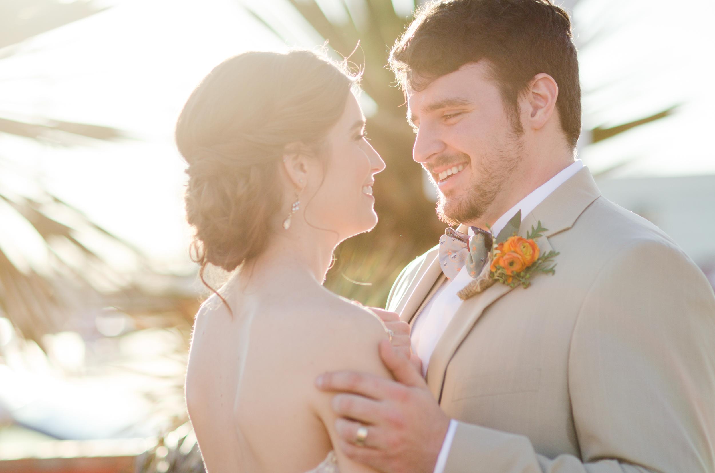 h&c-wedding-381.jpg