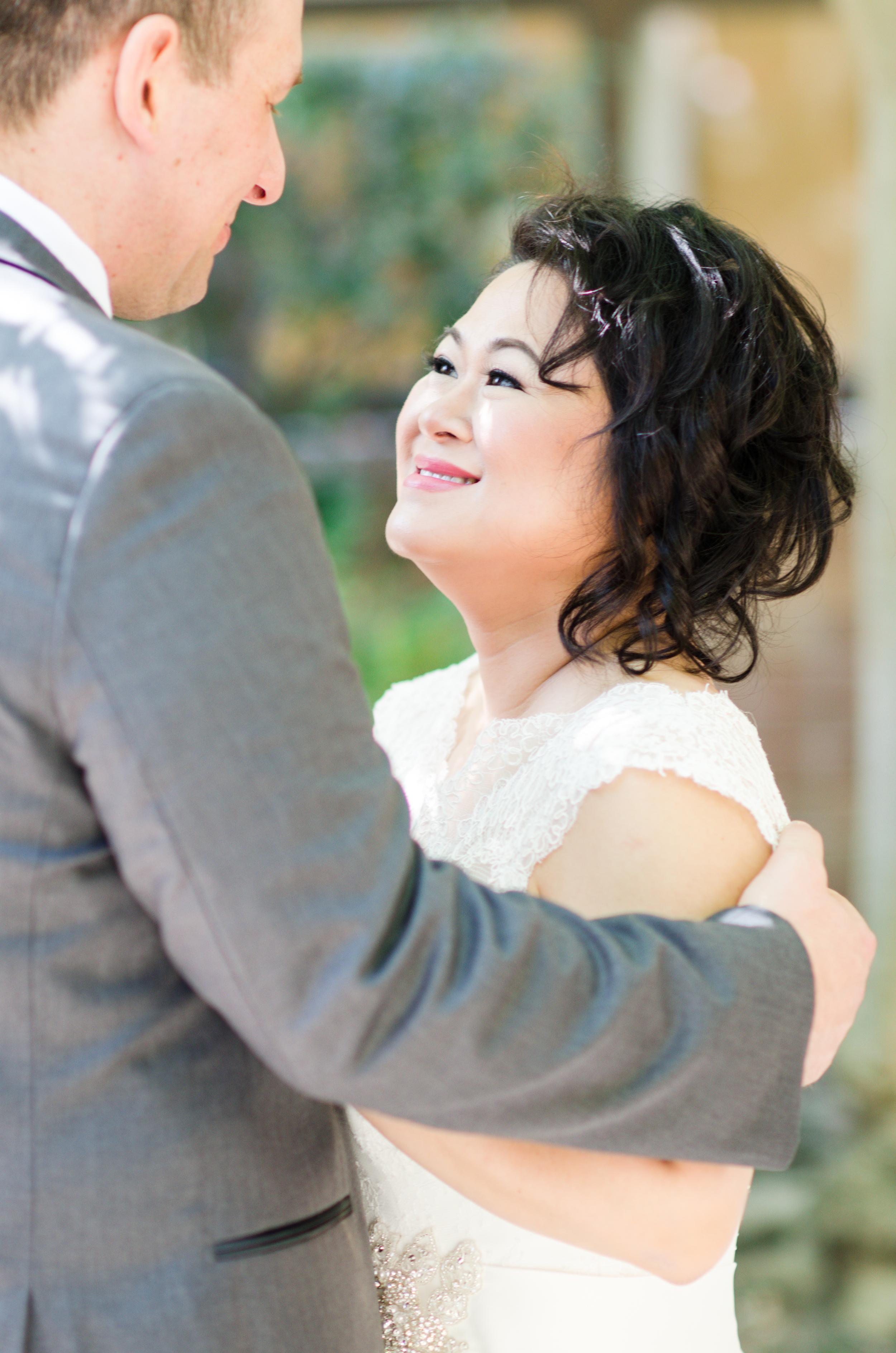 c&j-wedding-52.jpg