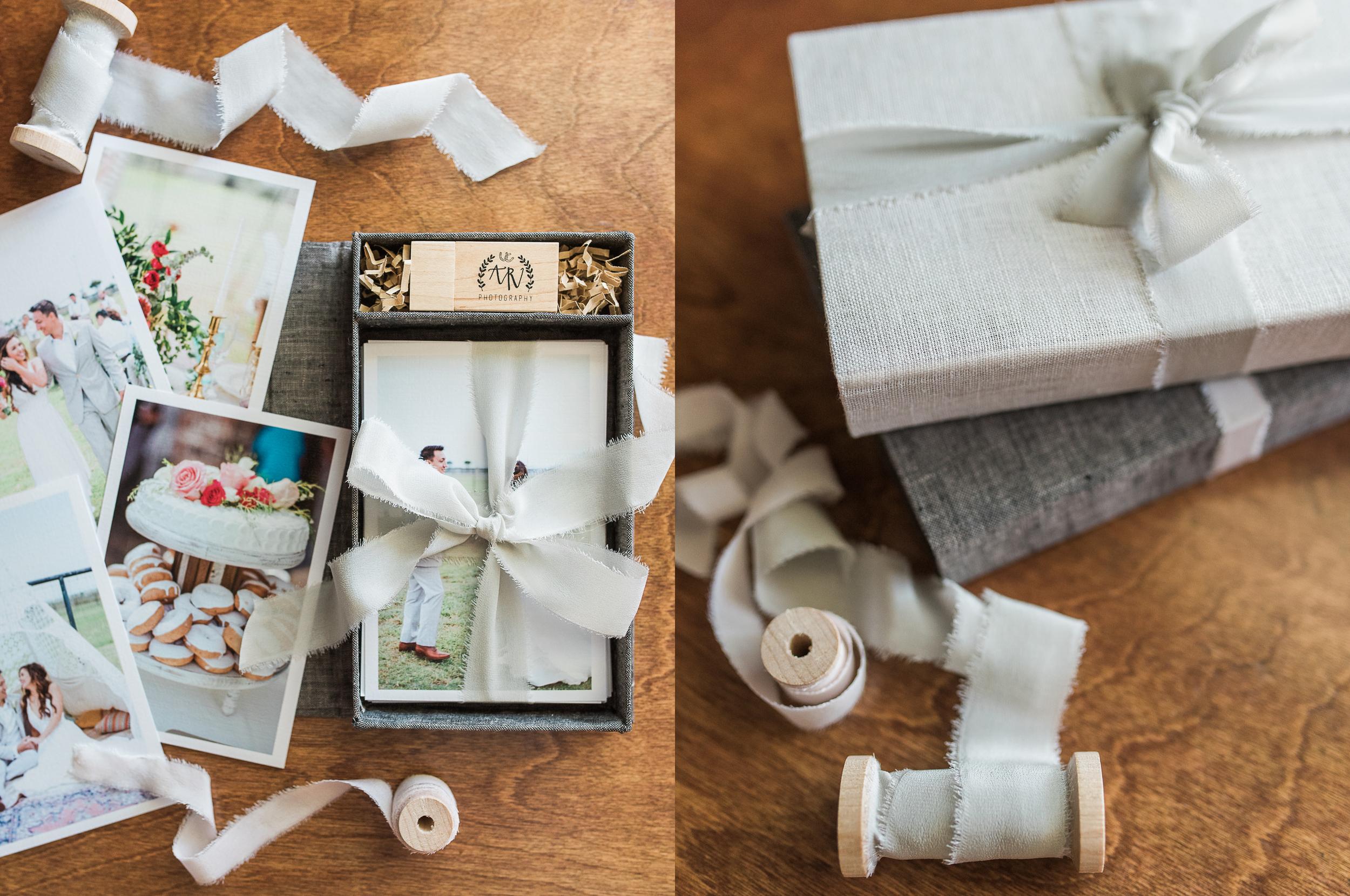 linen-proof-box