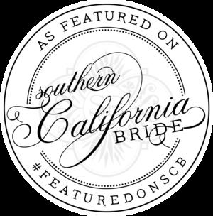 Southern Cali Bride.png