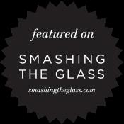 SMASHING THE GLASS.png