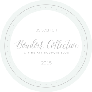 Boudoir Collective.png