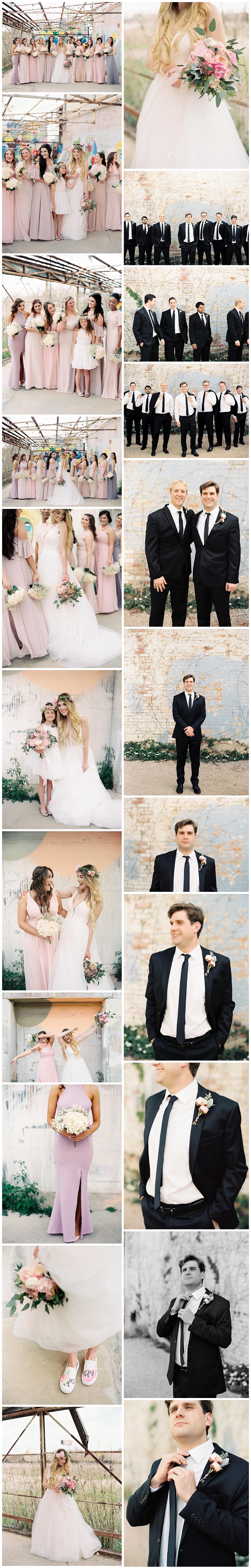 brik-venue-wedding-ar-photography-1.jpg