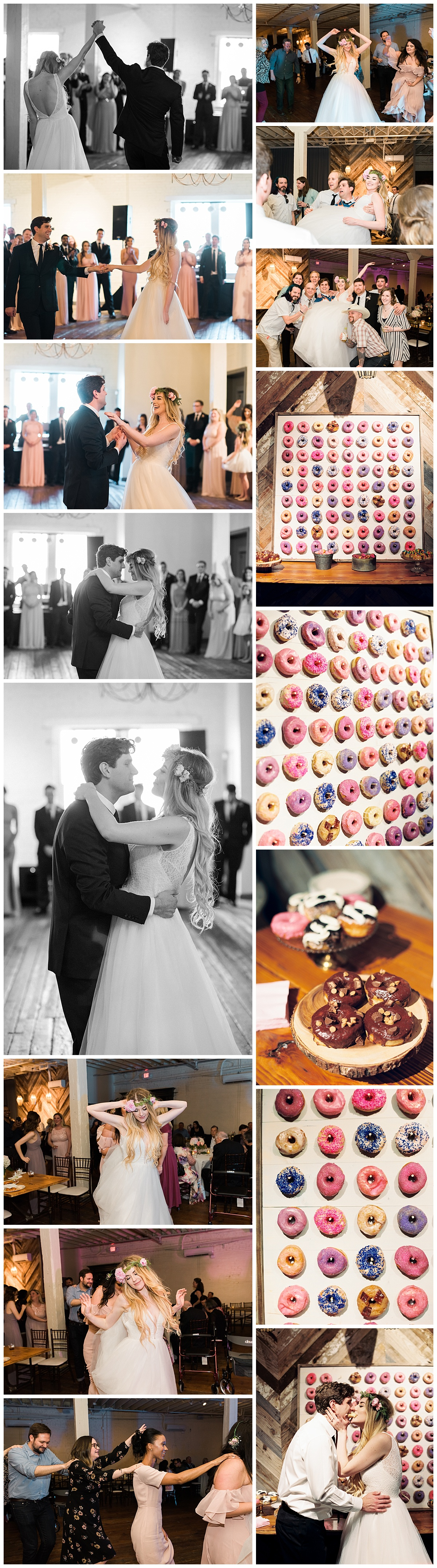 brik-venue-wedding-ar-photography-6.jpg