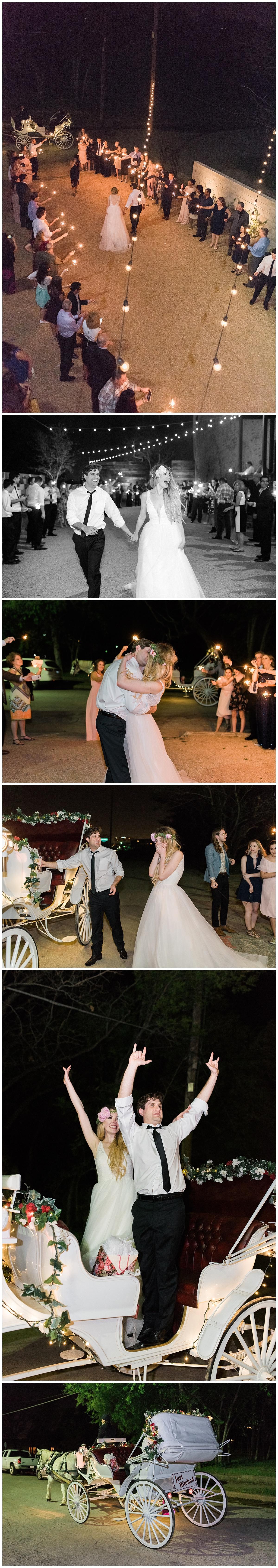 brik-venue-wedding-ar-photography-8.jpg