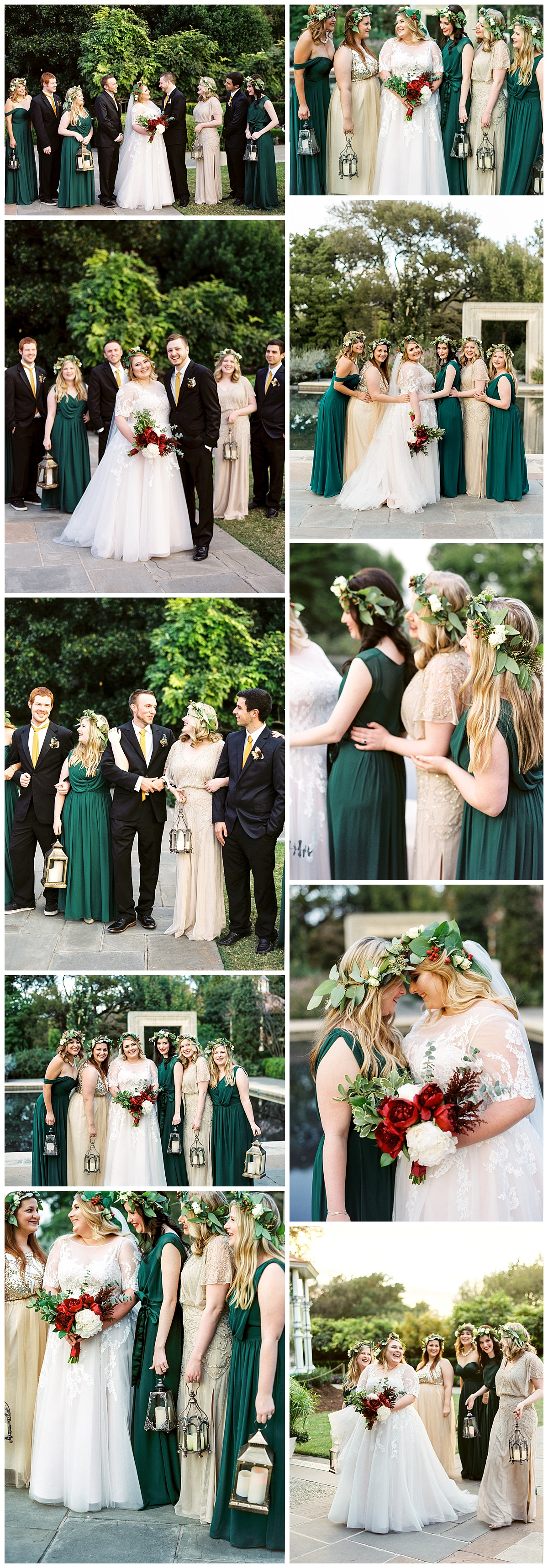 dallas-arboretum-and-botanical-garden-wedding-ar-photography-4.jpg