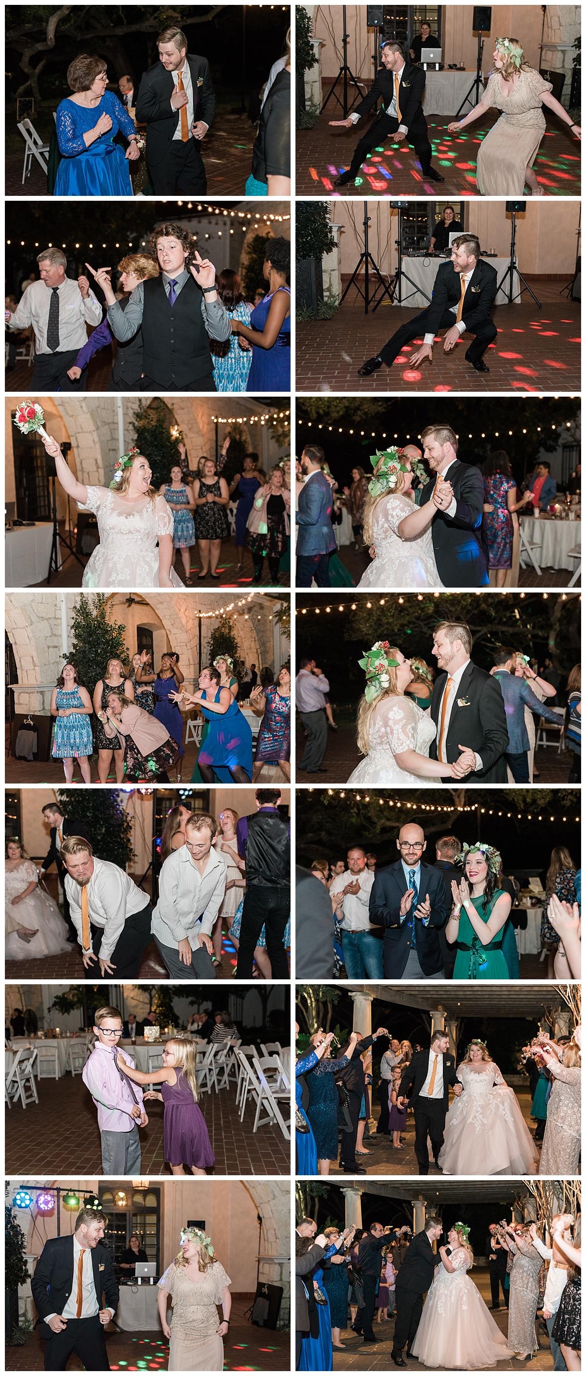 dallas-arboretum-and-botanical-garden-wedding-ar-photography-8.jpg