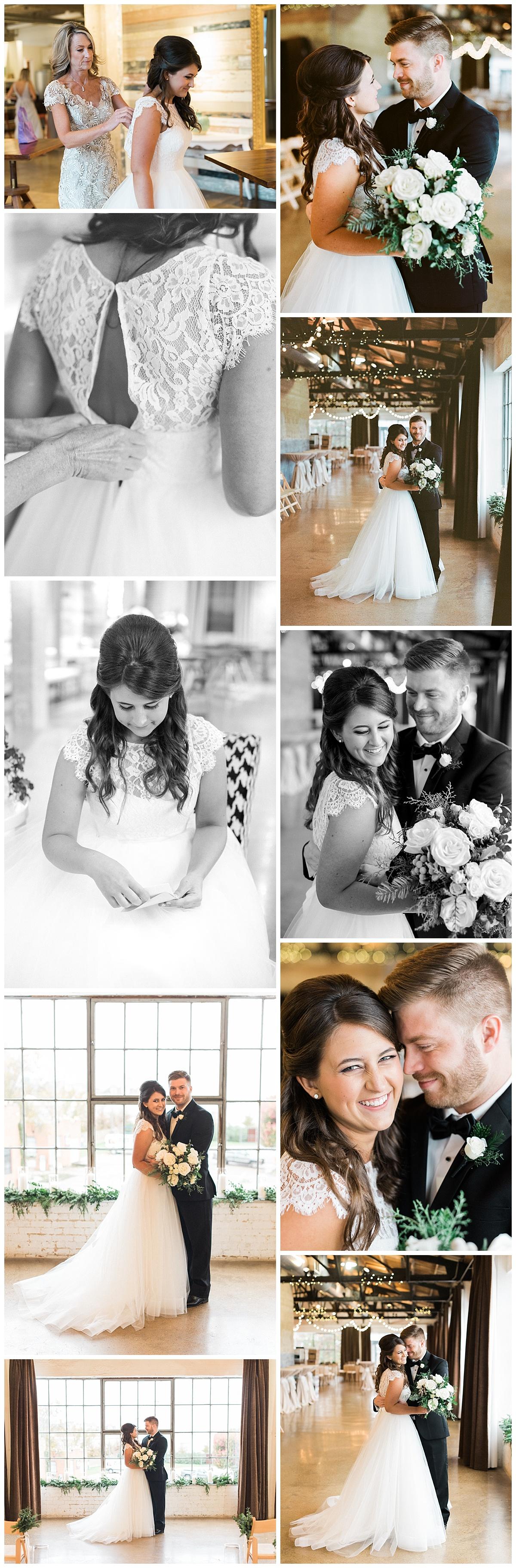 hickory-street-annex-wedding-ar-photography-2.jpg