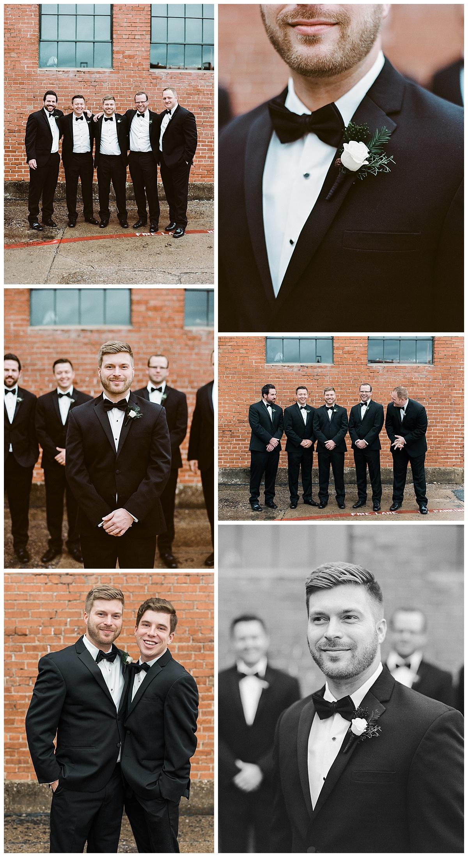 hickory-street-annex-wedding-ar-photography-4.jpg