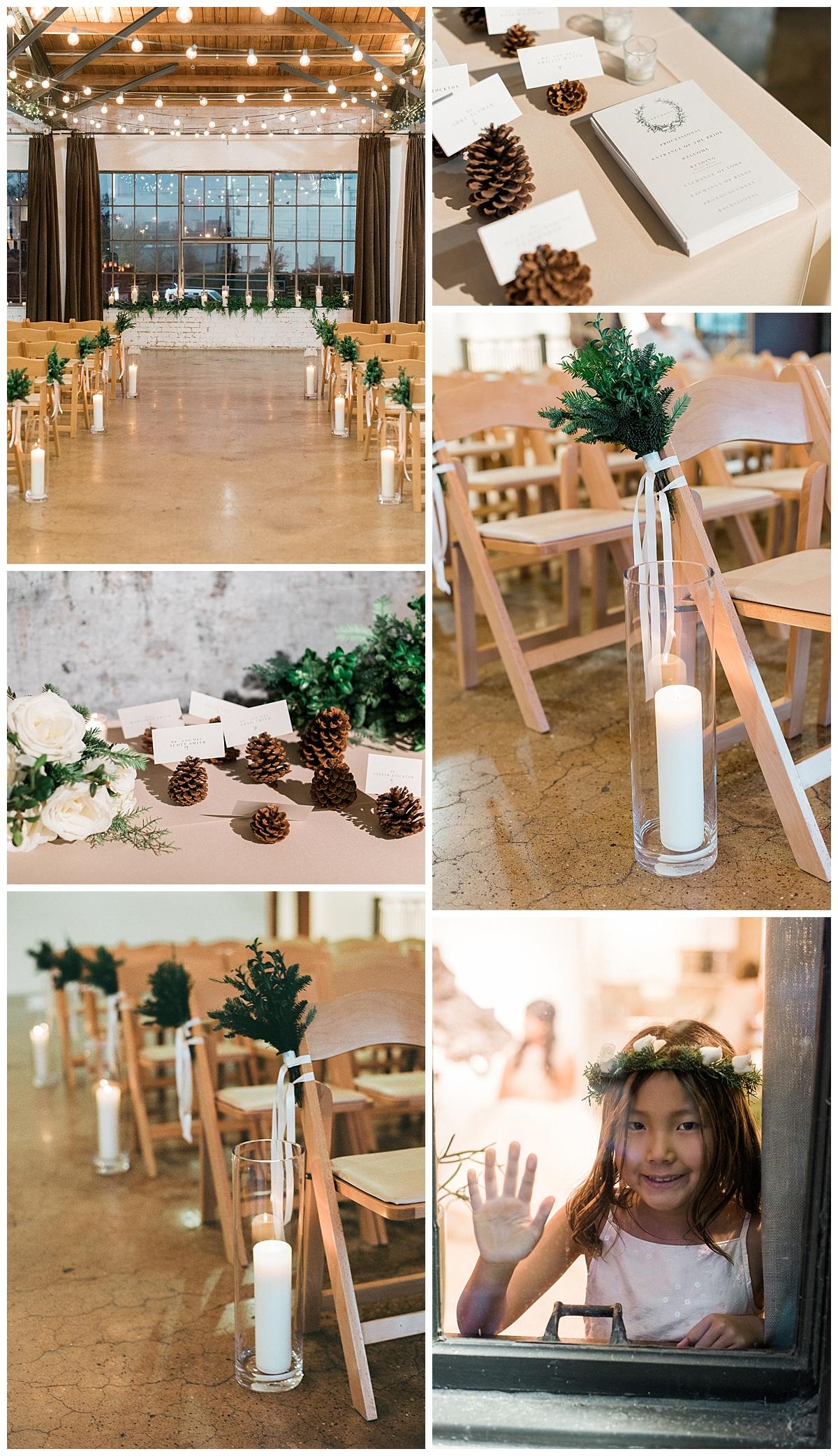 hickory-street-annex-wedding-ar-photography-10.jpg
