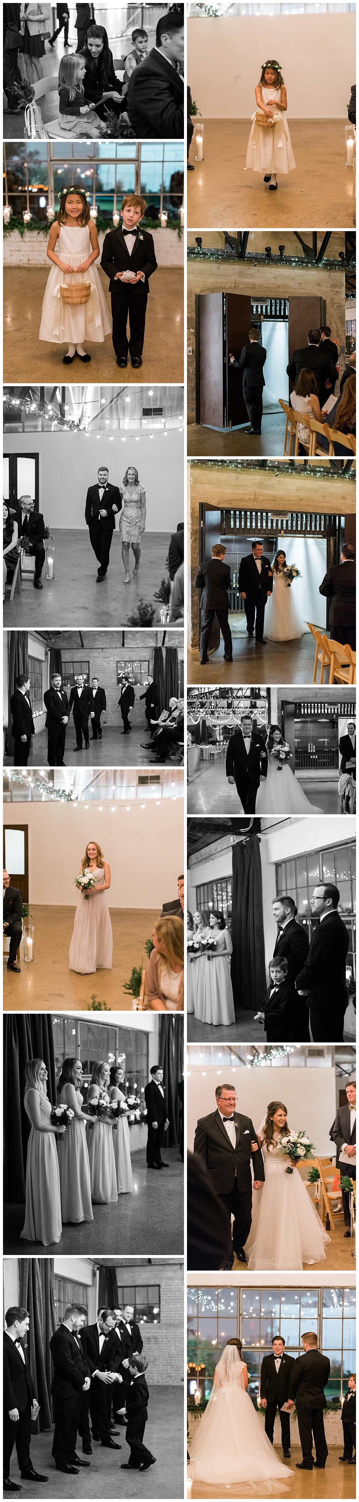 hickory-street-annex-wedding-ar-photography-11.jpg