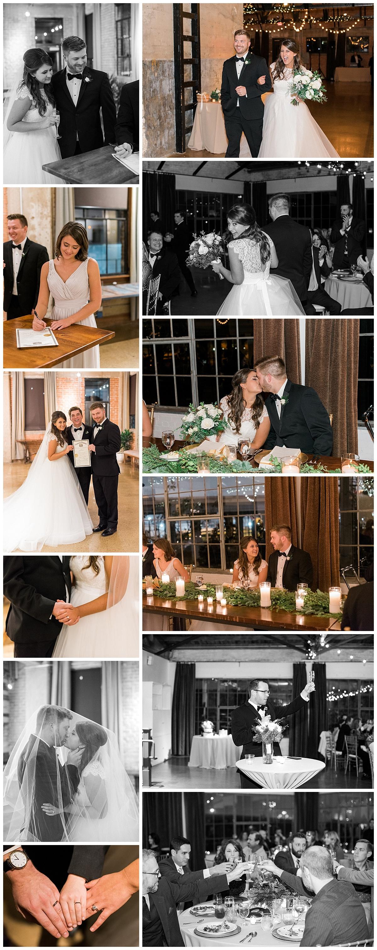 hickory-street-annex-wedding-ar-photography-13.jpg