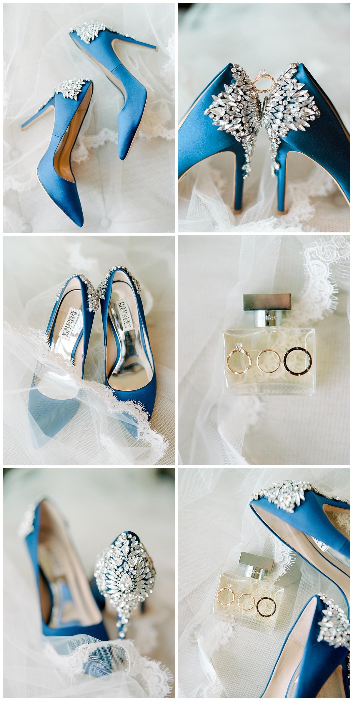 the-cotton-mill-wedding-ar-photography-1.jpg