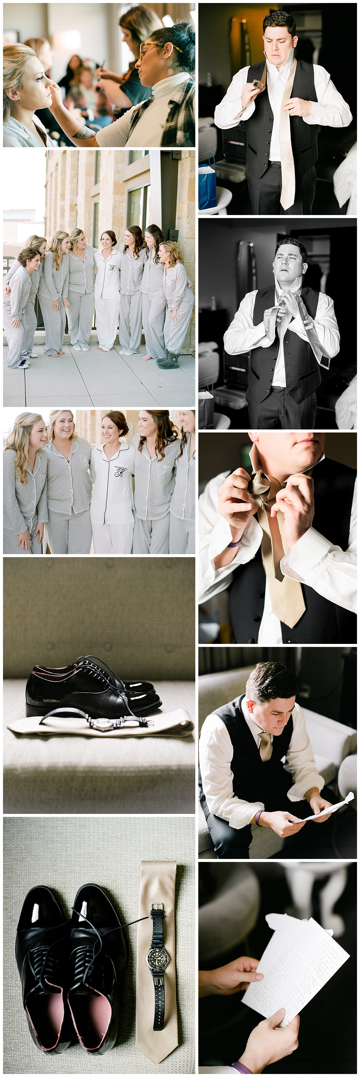 the-cotton-mill-wedding-ar-photography-2.jpg