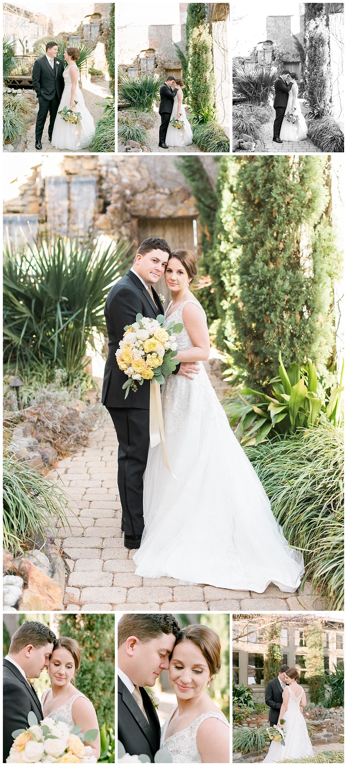 the-cotton-mill-wedding-ar-photography-6.jpg