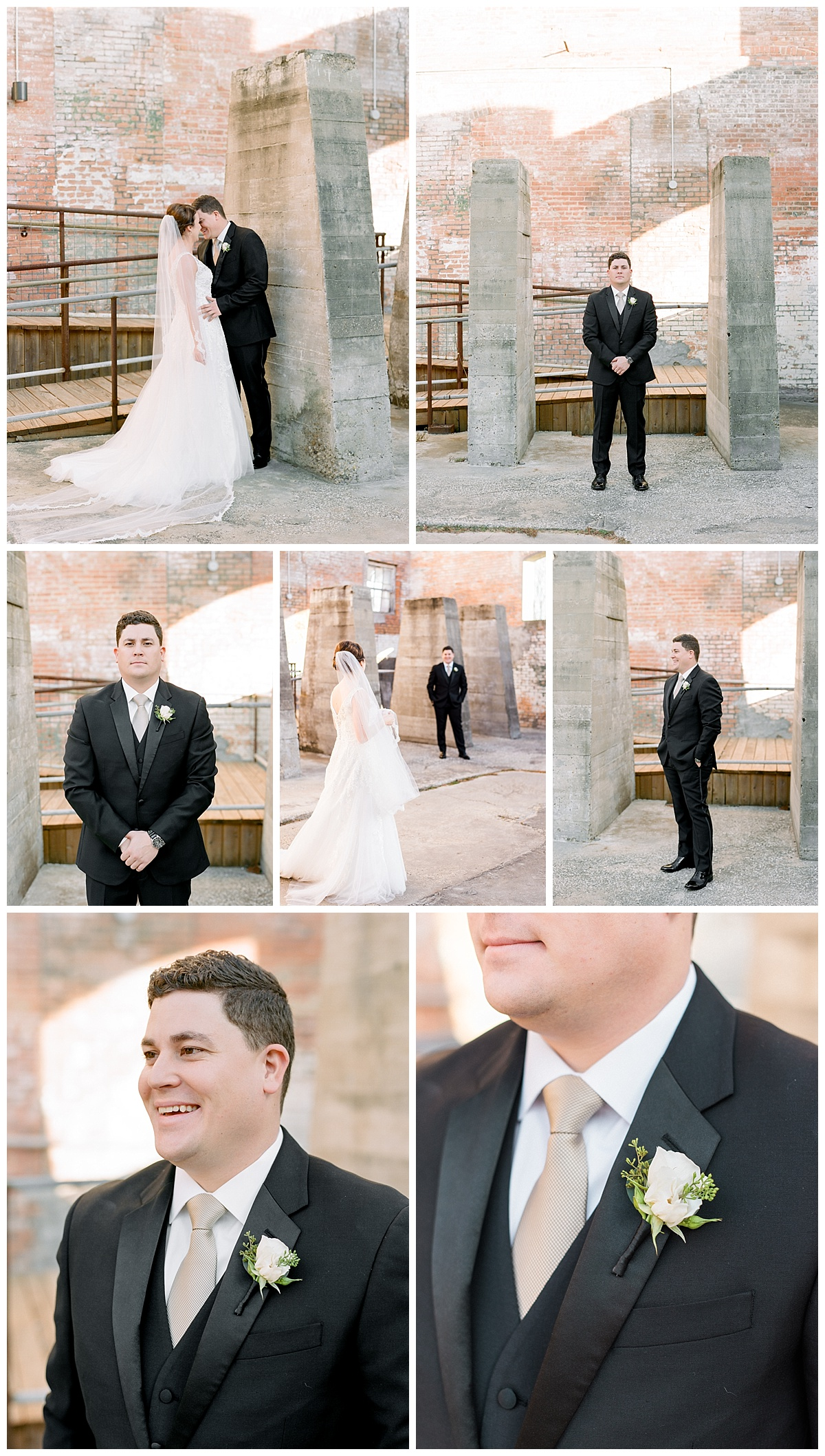 the-cotton-mill-wedding-ar-photography-9.jpg