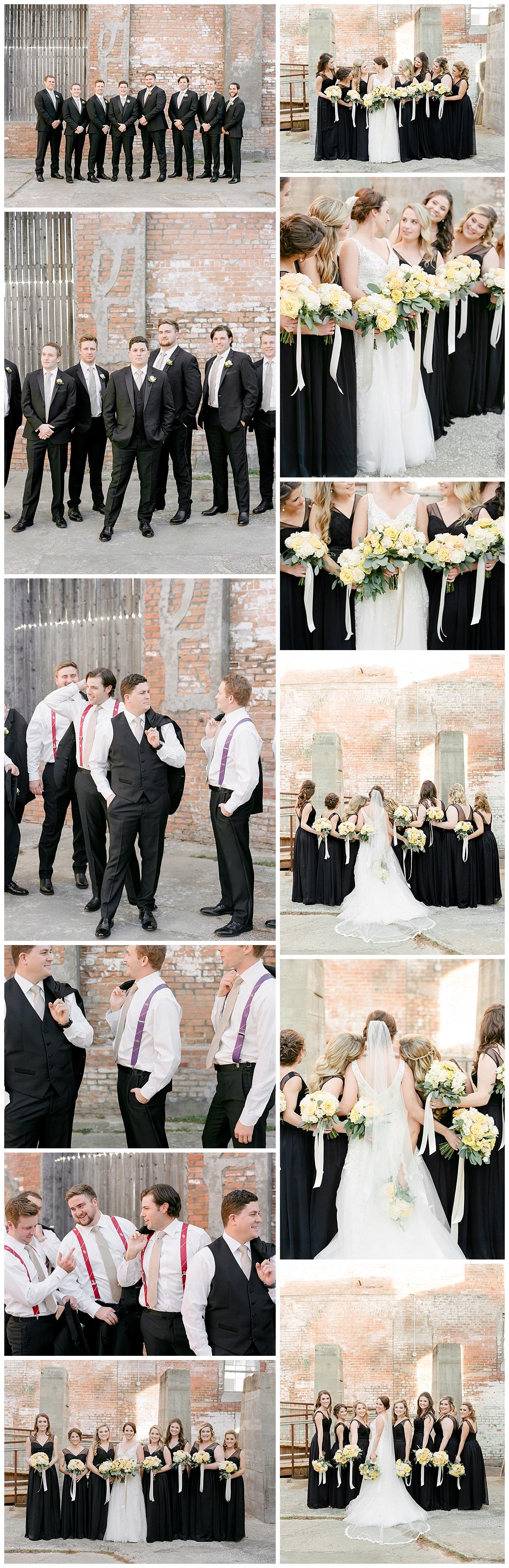 the-cotton-mill-wedding-ar-photography-10.jpg