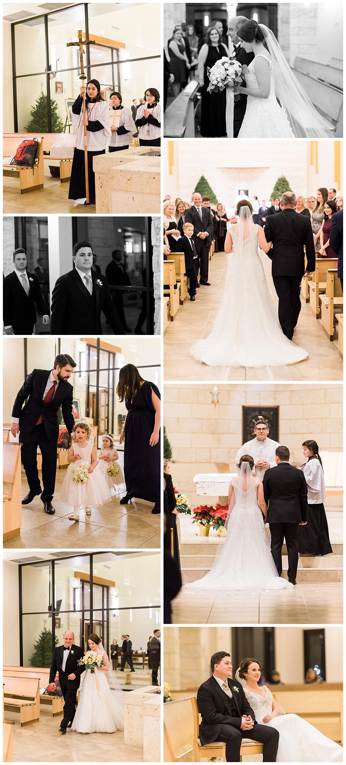 the-cotton-mill-wedding-ar-photography-16.jpg