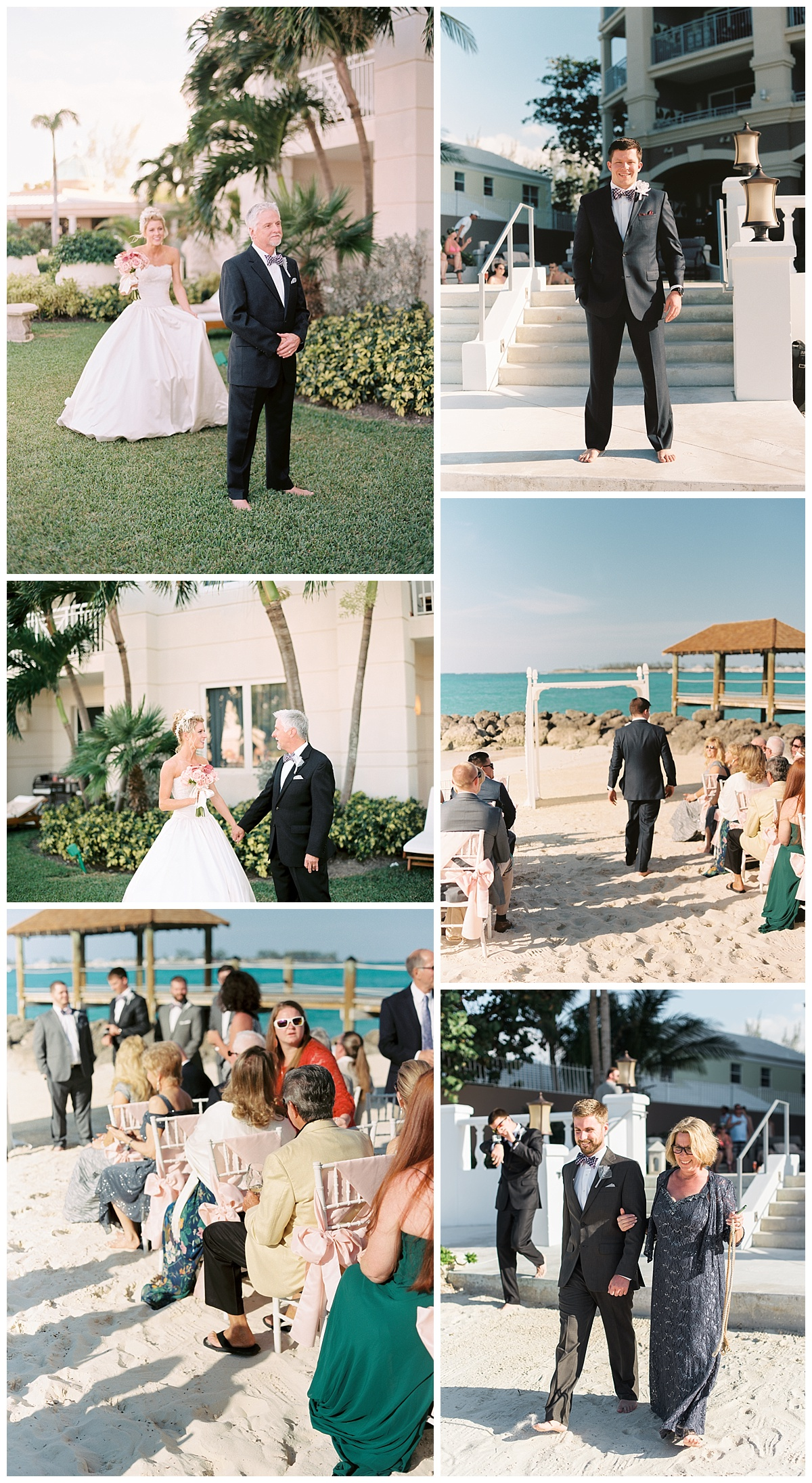 sandals-bahamas-wedding-ar-photography-3.jpg