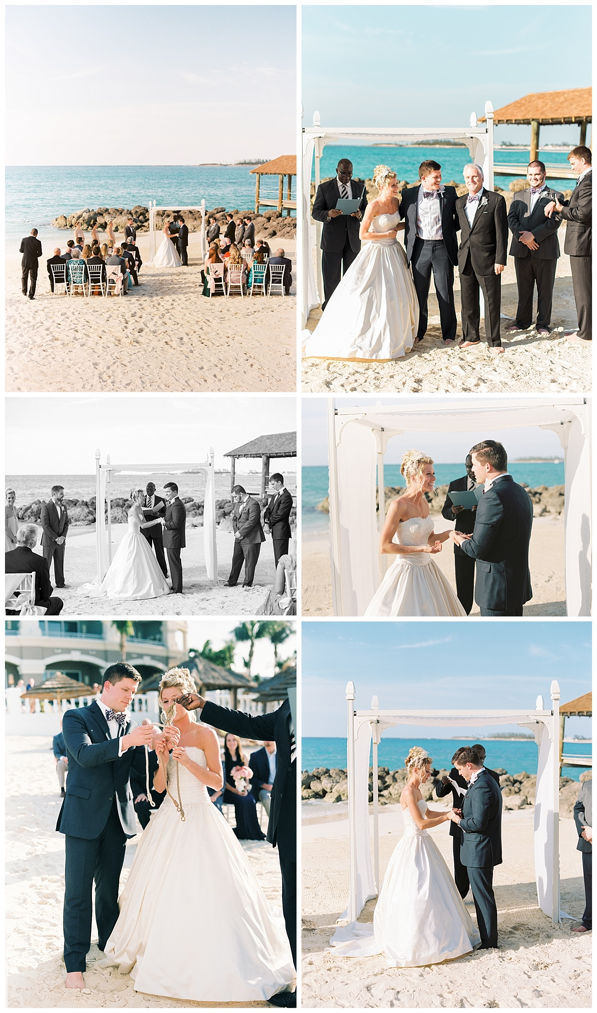 sandals-bahamas-wedding-ar-photography-6.jpg